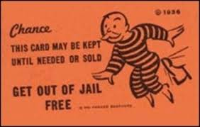 get-out-of-jail-free